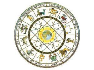 гороскоп недвижимость весы
